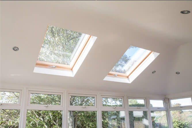 Fakro Roof Windows company Newcastle