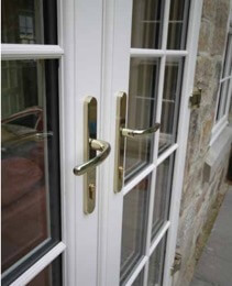 french doors cramlington